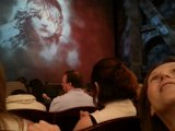 Les Miserables, Qeen's Theatre